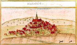 Waldenbuch_Andreas_Kieser