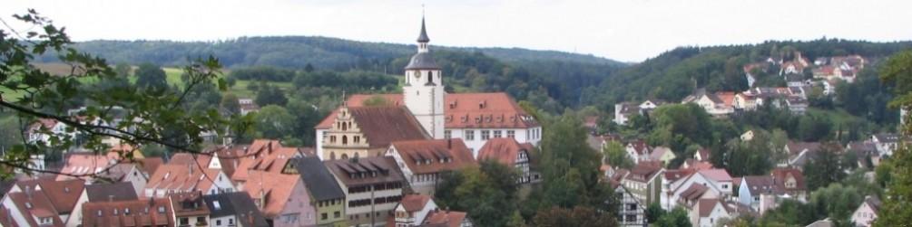 Schwäbischer Albverein | Ortsgruppe Waldenbuch